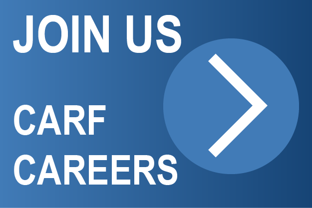 Go to the CARF Careers page.